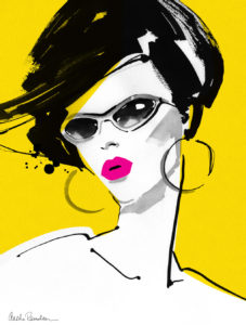 ICR716D-Sunglasses