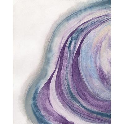 24600-Watercolor-Geode-I