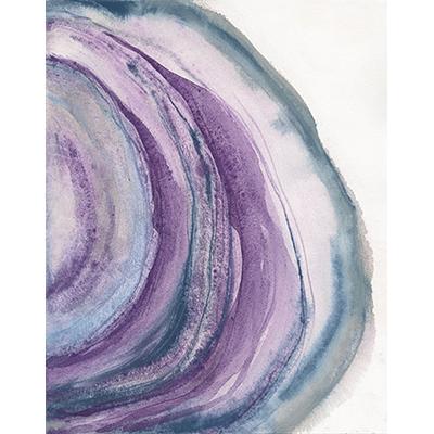 24601-Watercolor-Geode-II
