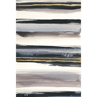 25558_Gilded-Grey-IV