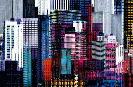 00641_Colourful_Skyscrapers_web