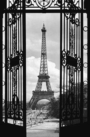 00644_La_Tour_Eiffel_1909_web