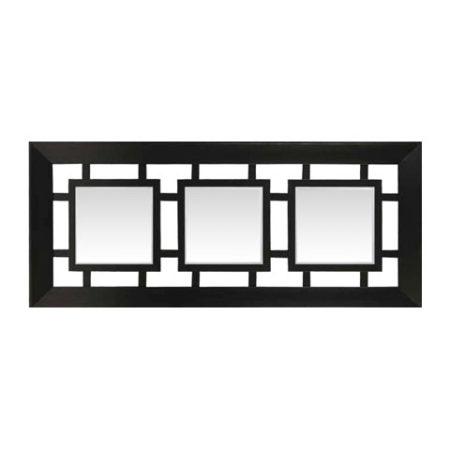 3100-3in1-frames