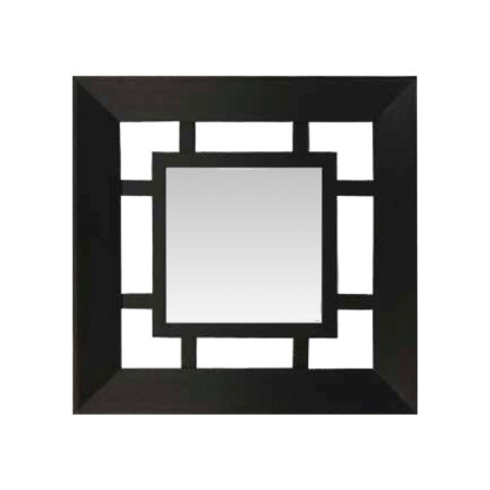 3100_1in1_mirrorBlk