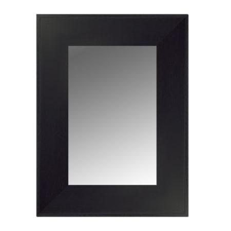 904BLK_mirror