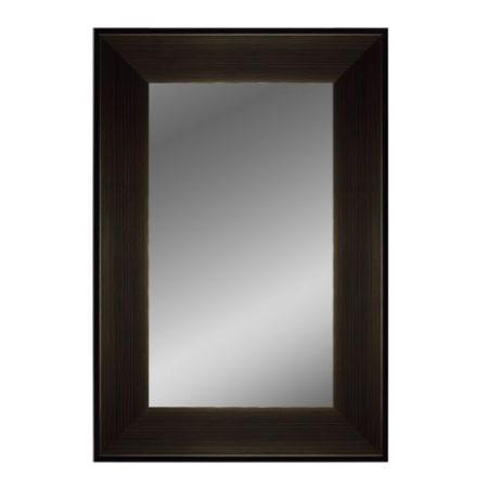 904ESP-mirror