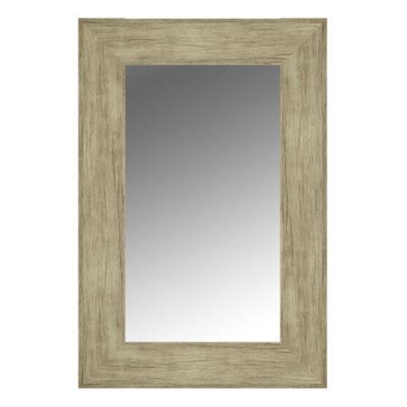 904W497_mirror