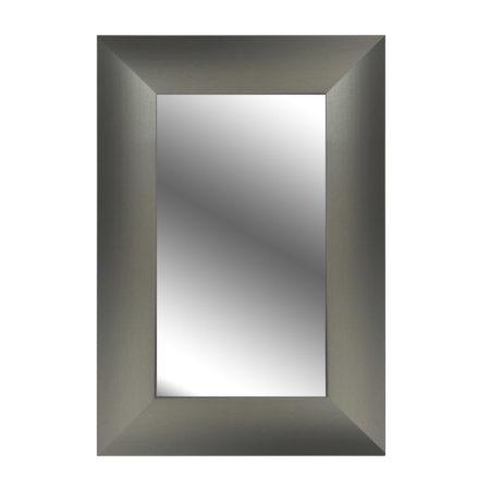 719-911_silver_mirror