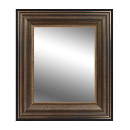 904-16_mirror